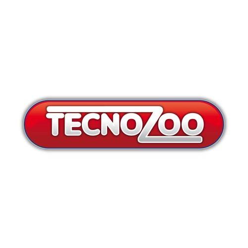Νέα συνεργασία με την Tecnozoo