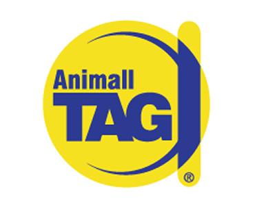 AnimallTag