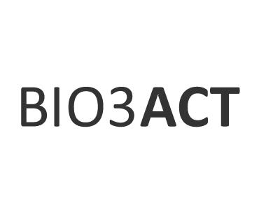 Bio3act