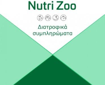 Nutrizoo